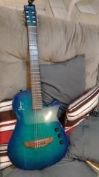 Título do anúncio: Violão ars luthier macico