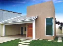 ML - Crédito Imobiliário - Use seu Fgts - Saia do Aluguel