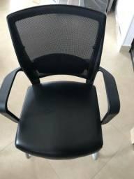 Cadeiras Confortáveis