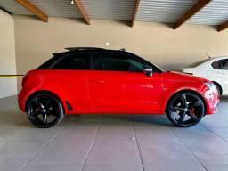 Título do anúncio: Audi A1 1.4T