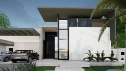 Casa cond cyrella