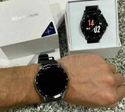 Smartwatch Blackview X1 originais lacrados entrega grátis