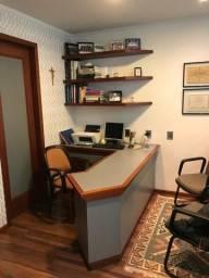Móveis de consultório /escritório