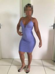 - Vendo 03 vestidos de marca p/ 220
