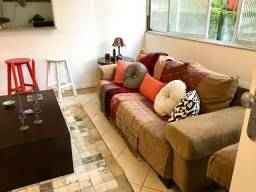 Título do anúncio: Apartamento com 3 dormitórios à venda, 90 m² por R$ 900.000,00 - Jardim Botânico - Rio de