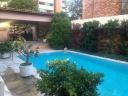Título do anúncio: Casa residencial à venda, Guararapes, Fortaleza.