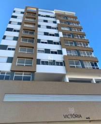 Título do anúncio: Apartamento para venda com 68 metros quadrados, 2 dormitorios, 1 vaga de garagem em Centro