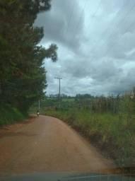 16d-Terreno com acesso à Rodovia