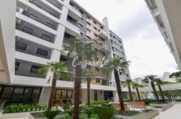 Título do anúncio: Apartamento Duplex a Venda com 02 Suítes, Varanda com churrasqueira a Carvão com 2 Vagas d