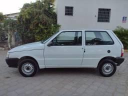 Uno Mille 2008 básico
