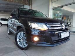 Título do anúncio: VW Tiguan 2.0 TSI 4Motion 2015