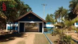 Sítio - venda, 3000m2 - Parque Residencial Village - Penápolis