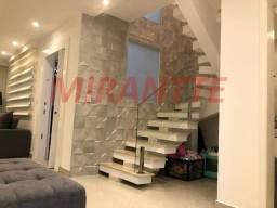 Título do anúncio: Apartamento à venda com 3 dormitórios em Horto florestal, São paulo cod:362589