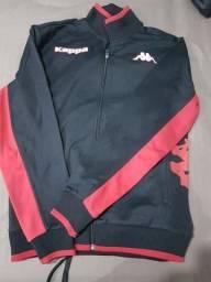 Jaqueta e calça Kappo