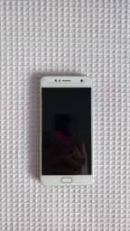 Celular Asus ZenFone Selfie