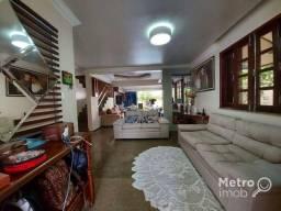 Casa de Condomínio com 3 quartos à venda, 415 m² por R$ 2.500.000 - Calhau - São Luís/MA