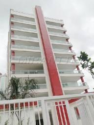 Título do anúncio: Apartamento à venda com 3 dormitórios em Água fria, São paulo cod:146348