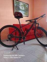 Bike 29 Highone LEIA O ANÚNCIO