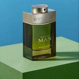 Perfumão de 100ml original