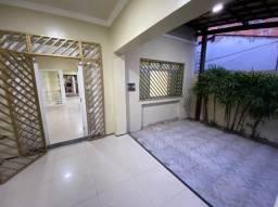 CP 019, Rodolfo Teófilo, Casa plana com 03 quartos, 03 banheiros