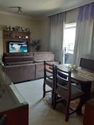 Título do anúncio: Apartamento à venda, 71 m² por R$ 360.000,00 - Jardim Botânico - Curitiba/PR