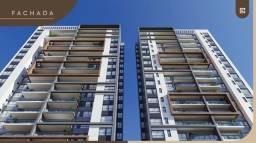 Apartamento Capim Macio I 3 suites com 136 m² - DUO Capim Macio
