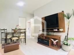 Título do anúncio: Casa Geminada para Venda em Belo Horizonte, Estrela Dalva, 2 dormitórios, 1 banheiro