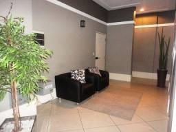 Título do anúncio: Apartamento com 1 dormitório à venda, 50 m² por R$ 350.000,00 - Jardim São Dimas - São Jos