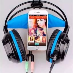 Cabo Adaptador P3 X P2 Fone Microfone Headset Xbox Ps4 A25
