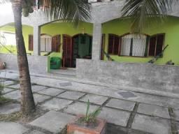 Casa ampla para sua família curtir Cabo Frio