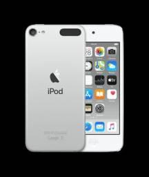 Título do anúncio: iPod 6th Geração