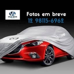 Hyundai Hb20  1.0 Comfort completo entrada + parcelas de 799