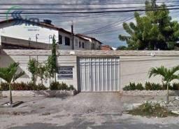 Título do anúncio: Rua Gerardo Lima, nº 46 - Lagoa Redonda