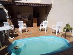 Título do anúncio: Casa à venda, 300 m² por R$ 500.000,00 - Jardim Ferreira Dias - Jaú/SP