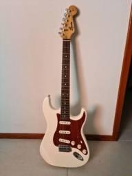Guitarra Squier 1996 Relic