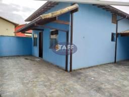 if- Casa  2 quartos, 55 m², à venda por - Unamar - Cabo Frio/RJ