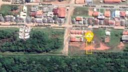 Título do anúncio: TERRENO RESIDENCIAL em Barra Velha - SC, São Cristóvão
