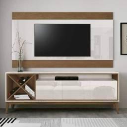 Monte seu painel de tv smart com o montador mais confiavel de niteroi! adid