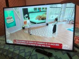 Tv 42 Philco 400,00