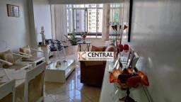 Título do anúncio: Apartamento com 2 dormitórios à venda, 68 m² por R$ 425.000,00 - Pituba - Salvador/BA