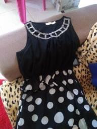 5 Vestidos de festa