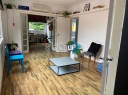 Título do anúncio: Apartamento à venda com 2 dormitórios em Jardim botânico, Rio de janeiro cod:28928