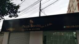 Toldos painéis fachadas e cavaletes a partir de 100 reais o metrô