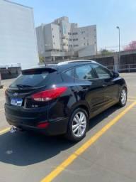 Título do anúncio: Hyundai IX35 - 2012 automática