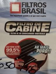 Título do anúncio: Filtro Do Ar Condicionado Volvo Vm 2003 Em Diante - 20559447