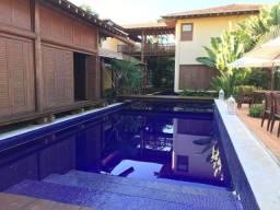 Título do anúncio: Casa com 8 dormitórios para alugar, 800 m² por R$ 15.000,00/dia - Praia do Forte - Mata de