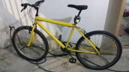 Título do anúncio: Bicicleta TODA BOA R$ 235