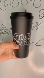 Copo Bucks Star wars