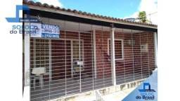 Título do anúncio: Ilha de Itamaracá - Casa Padrão - Jaguaribe