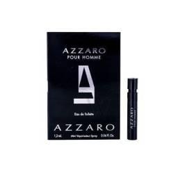 Perfume Azzaro Pour Homme edt de 1,2ml.